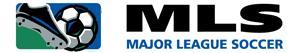Coloriages Emblèmes de MLS- Championnat de football aux Etats-Unis et au Canada à colorier