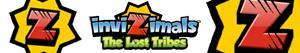 Coloriages Invizimals The Lost Tribes à colorier